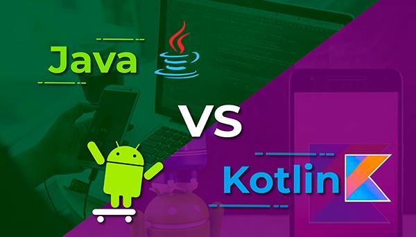 caso de éxito Android vs Kotlin, aprendiendo lo b�sico y comparando ambas sintaxis