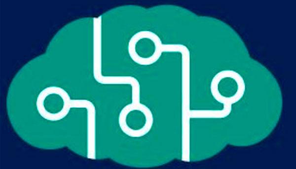 caso de éxito Servicios API Cognitivos de Microsoft, ayuda a crear apps inteligentes
