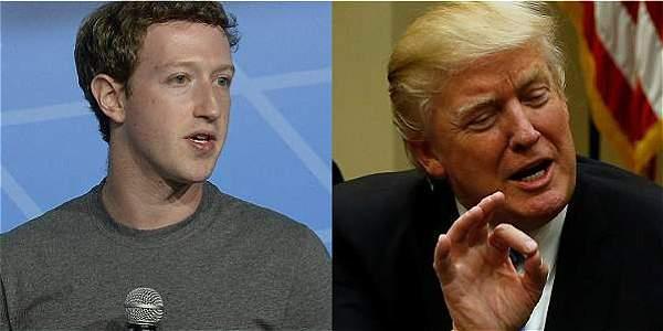 caso de éxito Apple, Facebook y Google toman acciones legales ante decreto de Trump