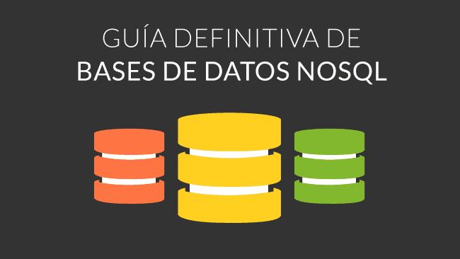 caso de éxito Bases de datos NoSQL - Mongo DB