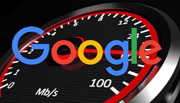 caso de éxito Google lanza dos herramientas para analizar la velocidad de un sitio web móvil