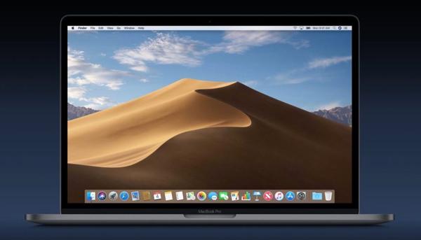caso de éxito Mantén tu Mac tan rápida como el primer día con estos 4 útiles tips.