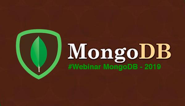 caso de éxito Webinar gratuito de MongoDB